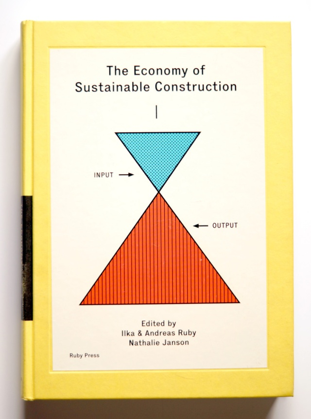 01_The_Economy_of_Sustainable_Construction_00_Cover_klein