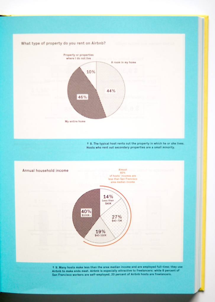01_The_Economy_of_Sustainable_Construction_91_klein